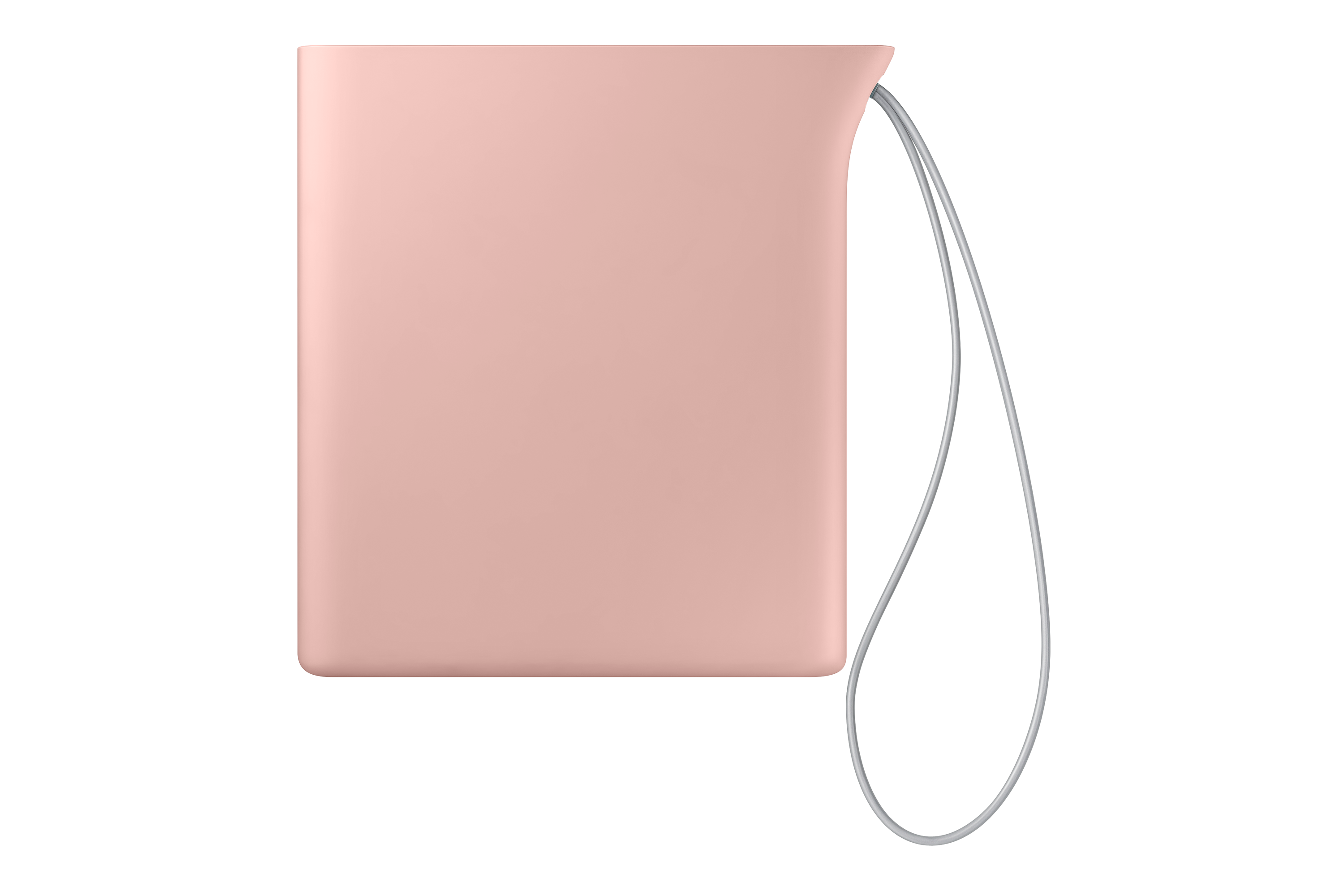 Kettle 10.2 (Battery pack)
