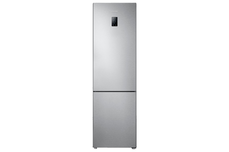 RB5000J Køl / frys, 367 liter