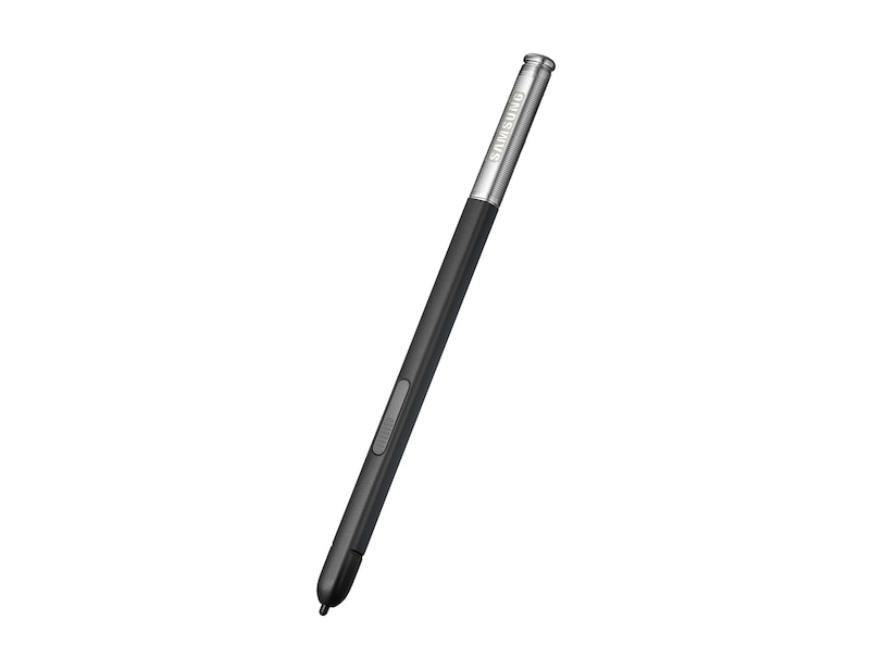 Pen Dynamic Black