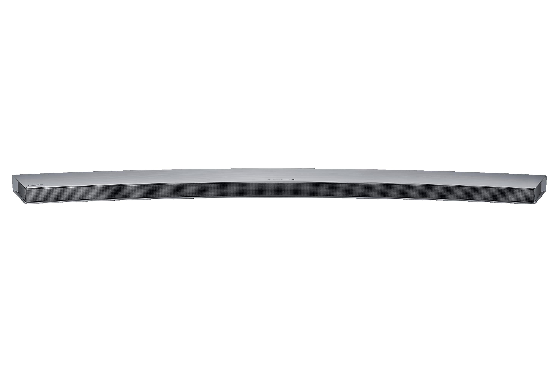 9,1 Ch Curved Soundbar J8511
