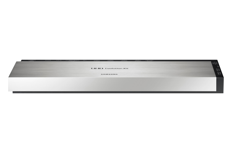 UHD Evolution Kit SEK-2500U