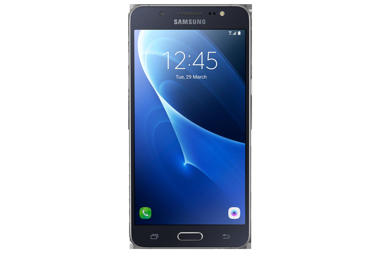 Galaxy J5 (2016) Dual-sim