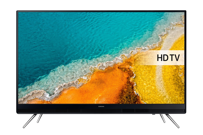 """32"""" HD Flat TV K4105"""