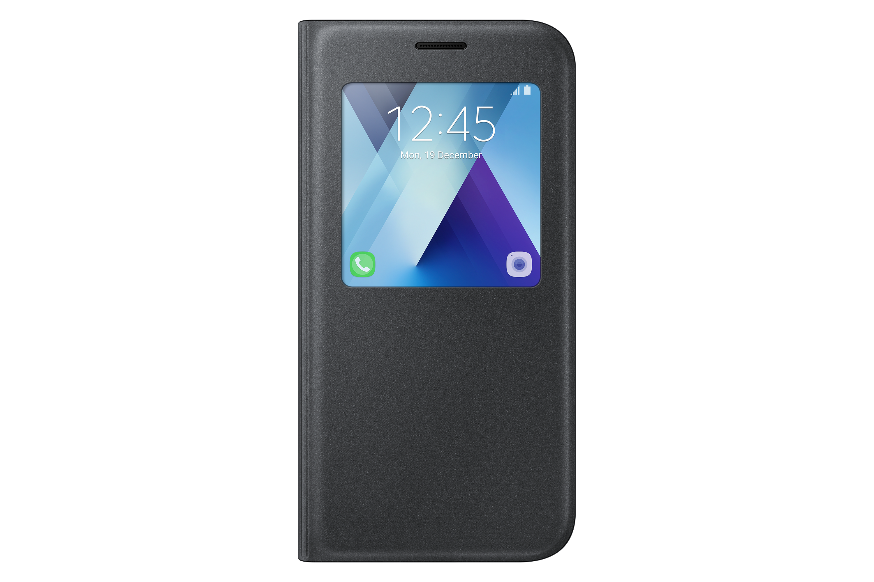 Galaxy A5 - S View Standing Cover