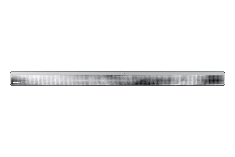 4.1 Ch Soundbar J661