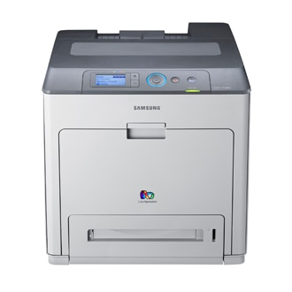CLP-775ND Farvelaserprinter CLP-775ND