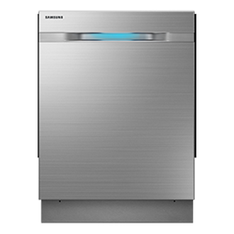 Chef Collection DW9000  WaterWall™ opvaskemaskine