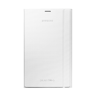 Book Cover (GT-P5100)