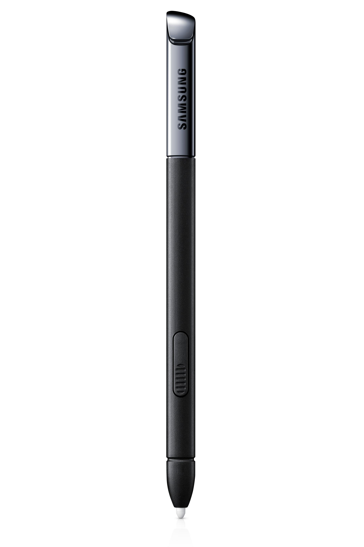 ETC-S1J9 Front Grå