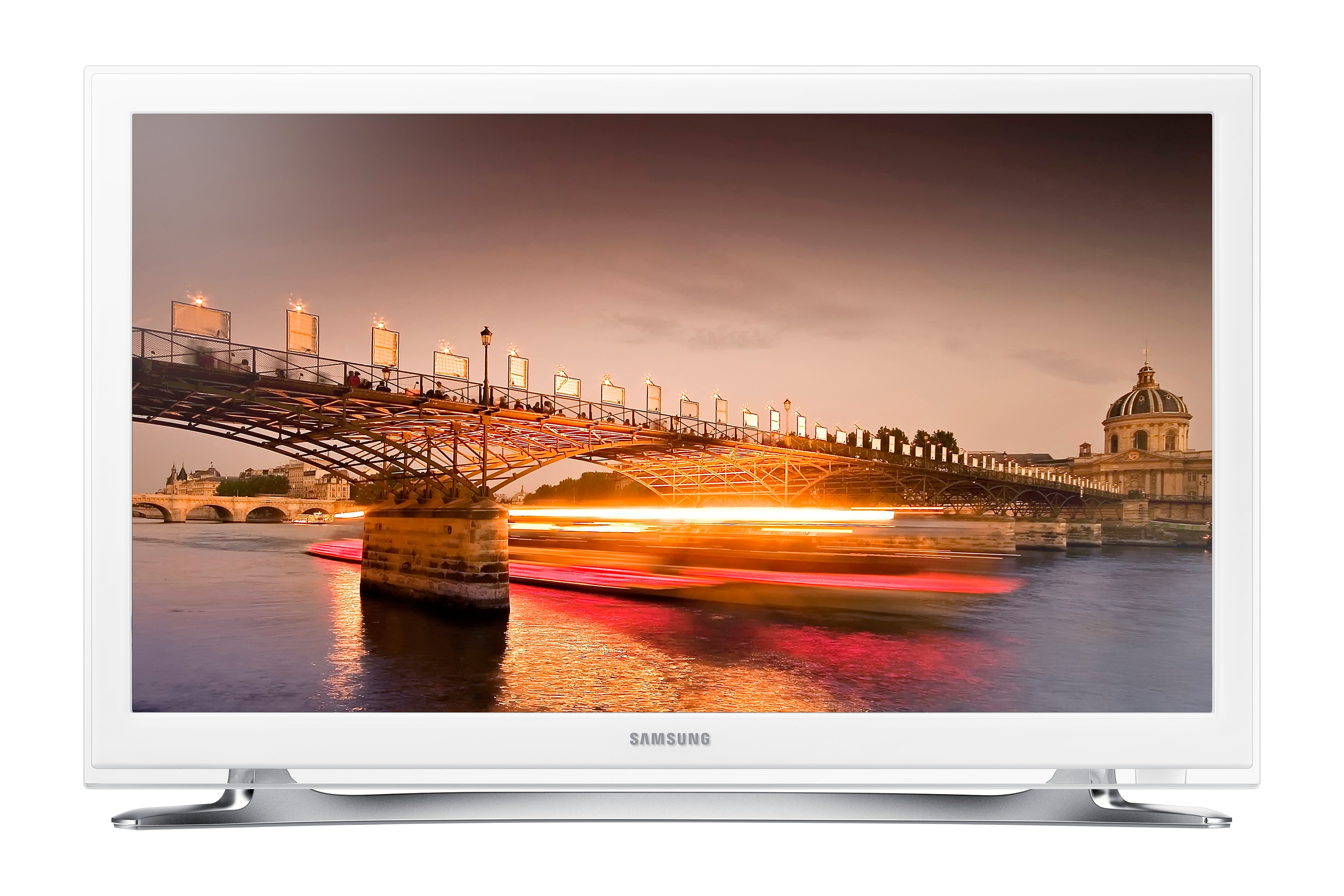 "22"" LED Hotell-TV HG22EC673BW"