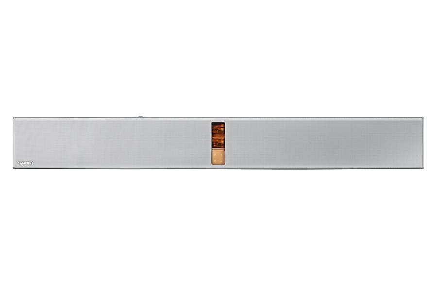 HW-H751 Front Sølv