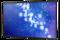 65 Professionel LED-skærm DM65E DM65E R Prespective (NA,-Korea-Only) Black