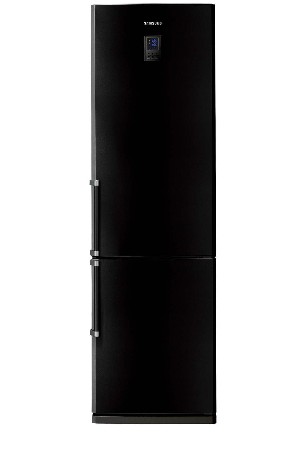 CORE BMF with No Frost, 301 L, Glossy Black