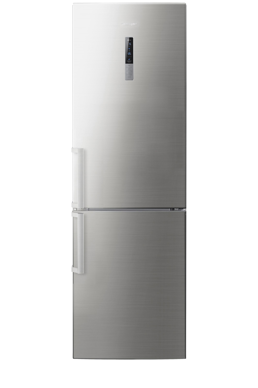 Kombineret køl/frys 356 liter RL56GRERS