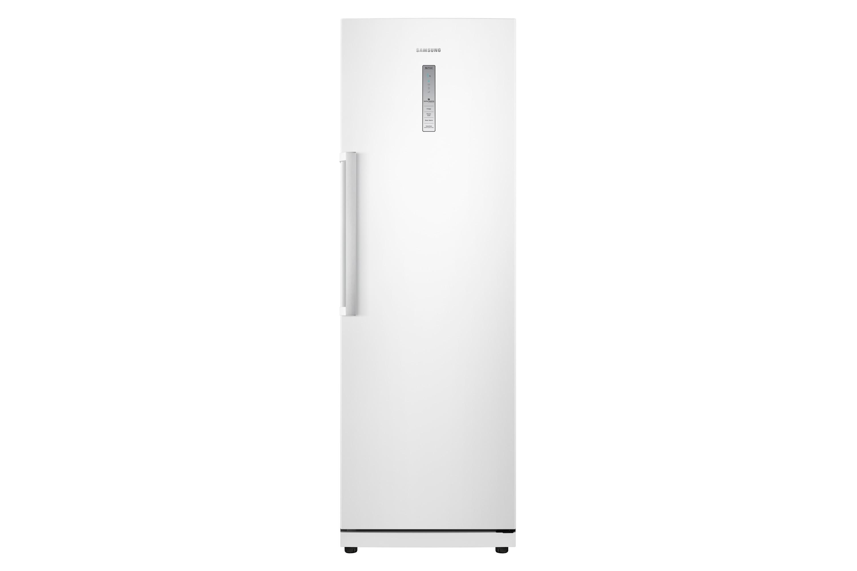RR35H Køleskab 350 liter