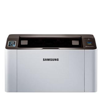 SL-M2022W Tr&aring;dl&oslash;s laserprinter monolaser SL-M2022W<br/>