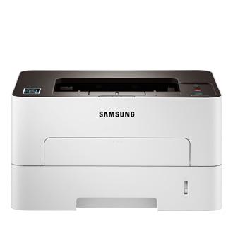 SL-M2835DW Sort-hvid laserprinter SL-M2835DW