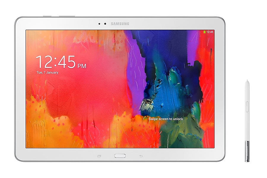 Galaxy NotePRO 12,2 4G