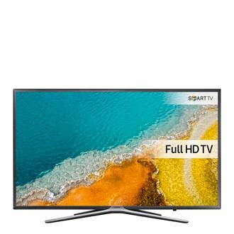 32 Full HD Flat Smart TV K5505