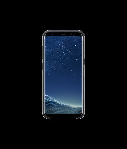 738409c764c EF-XG950 | EF-XG950ASEGWW | Samsung EE