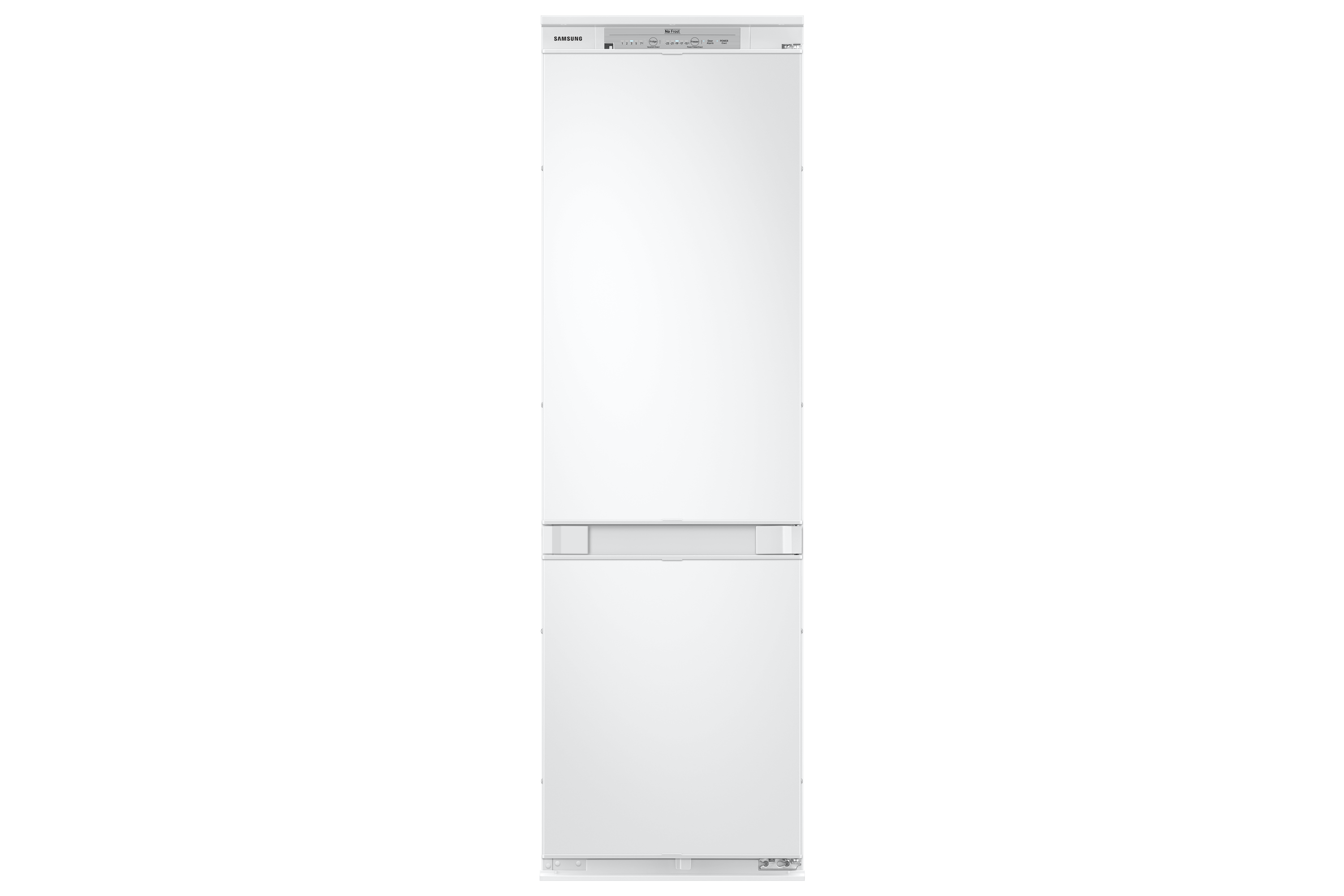 BRB260030WW - BMF, All-Around Cooling süsteem, 276 l