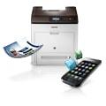 Mobiilne printimine