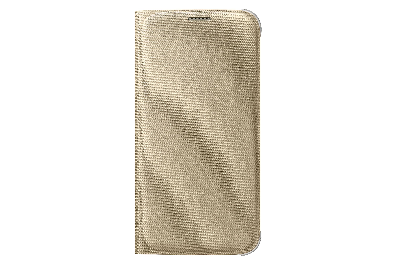 Galaxy S6 Flip ümbris (riie)