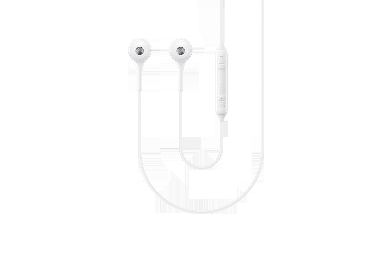 Universaalsed kõrvasisesed kõrvaklapid