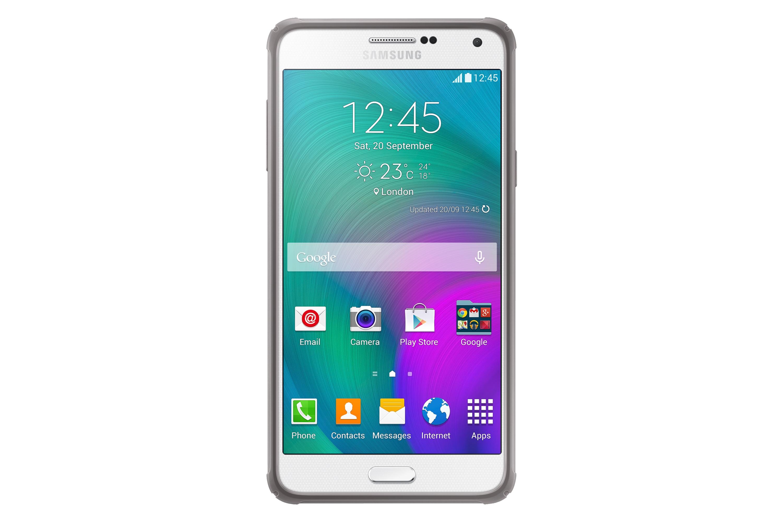 Galaxy A7 kaitseümbris