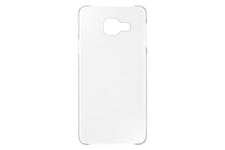Galaxy A3 (2016) Slim ümbris
