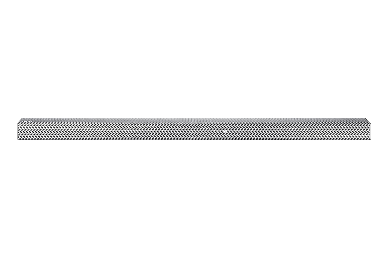Soundbar HW-K551 340 W, 3.1 kanalit