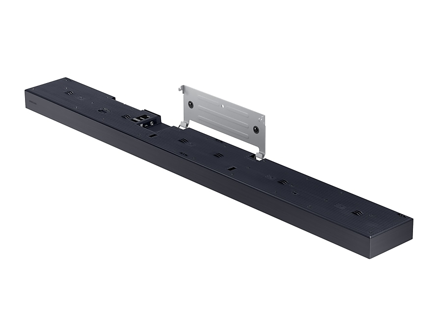 wall-mount-bracket2 titanium gray