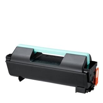 MLT-D309S must ikassett (10 000 lehekülge)