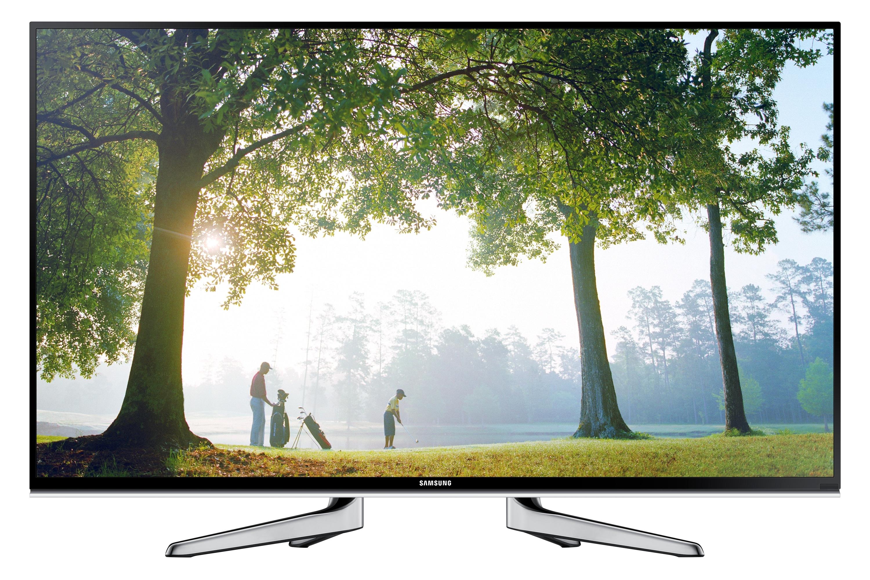 "40"" Full HD Smart TV H6650 seeria 6"