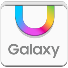 Galaxy Apps