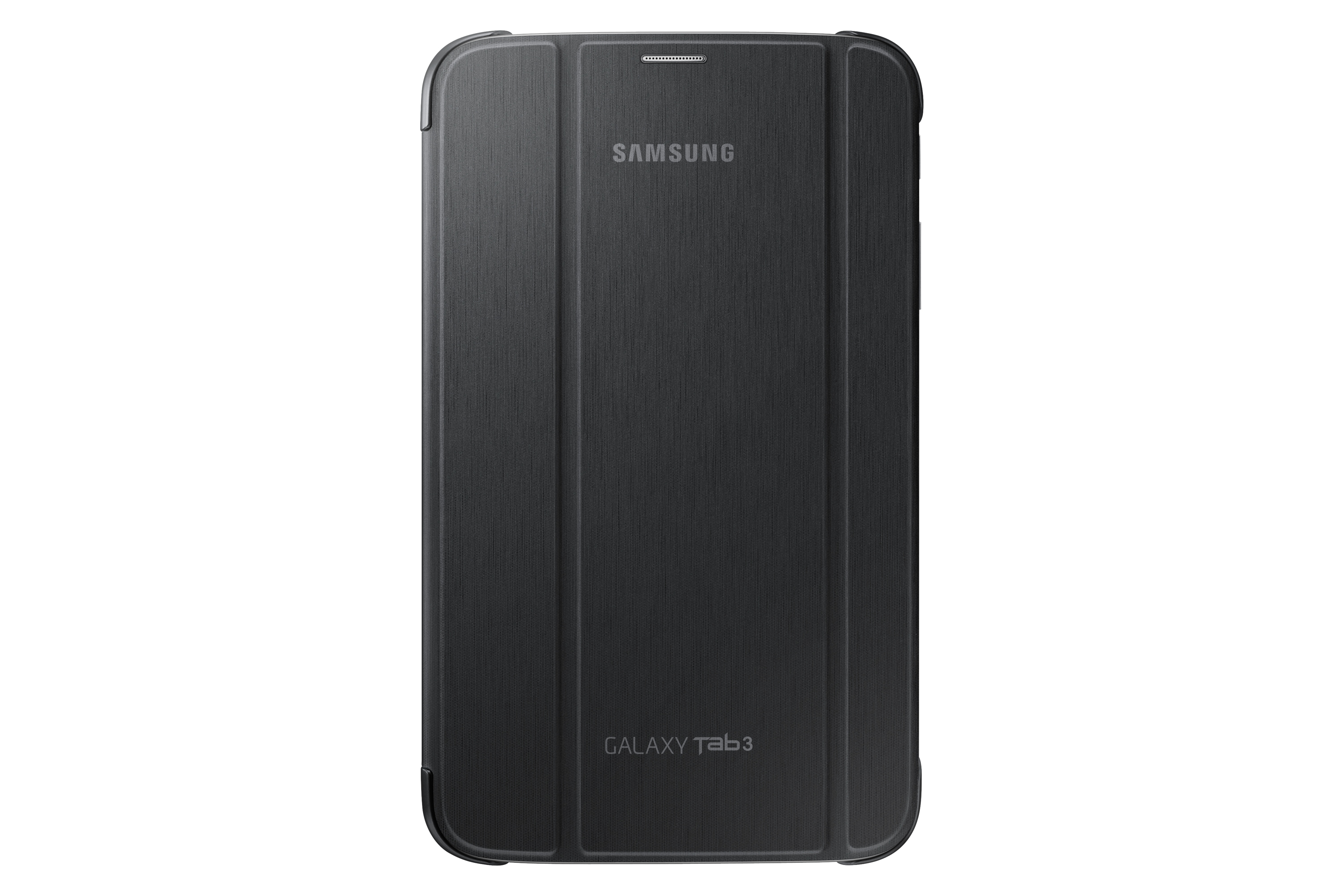 Book Cover Galaxy Tab 3 8.0