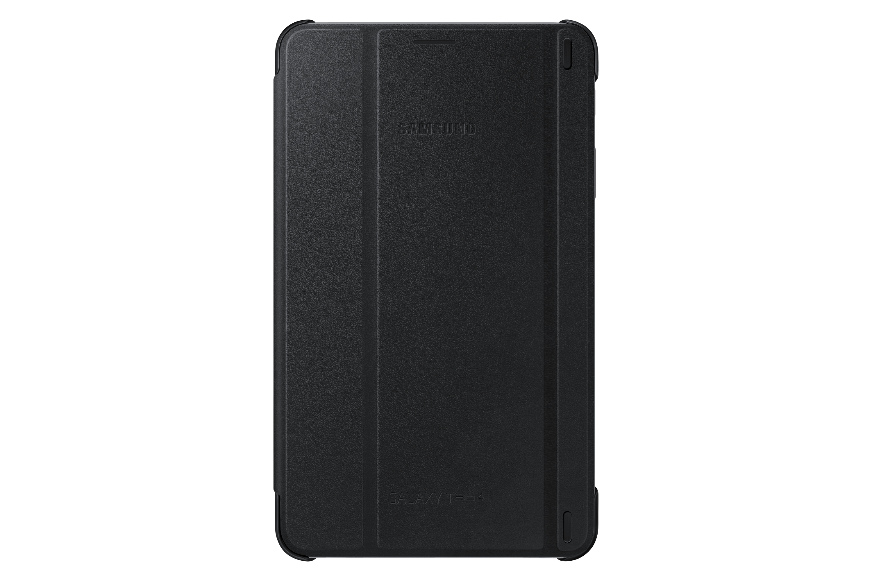 "Book cover Galaxy Tab 4 (8"")"