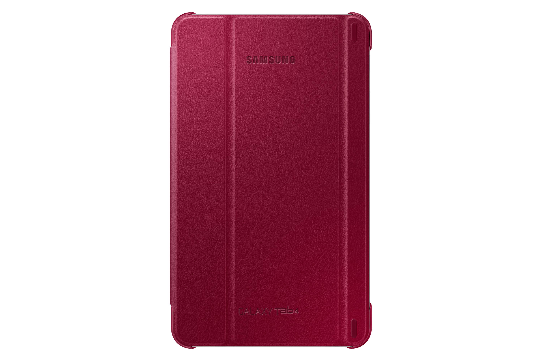 "Book cover Galaxy Tab 4 (8"")"