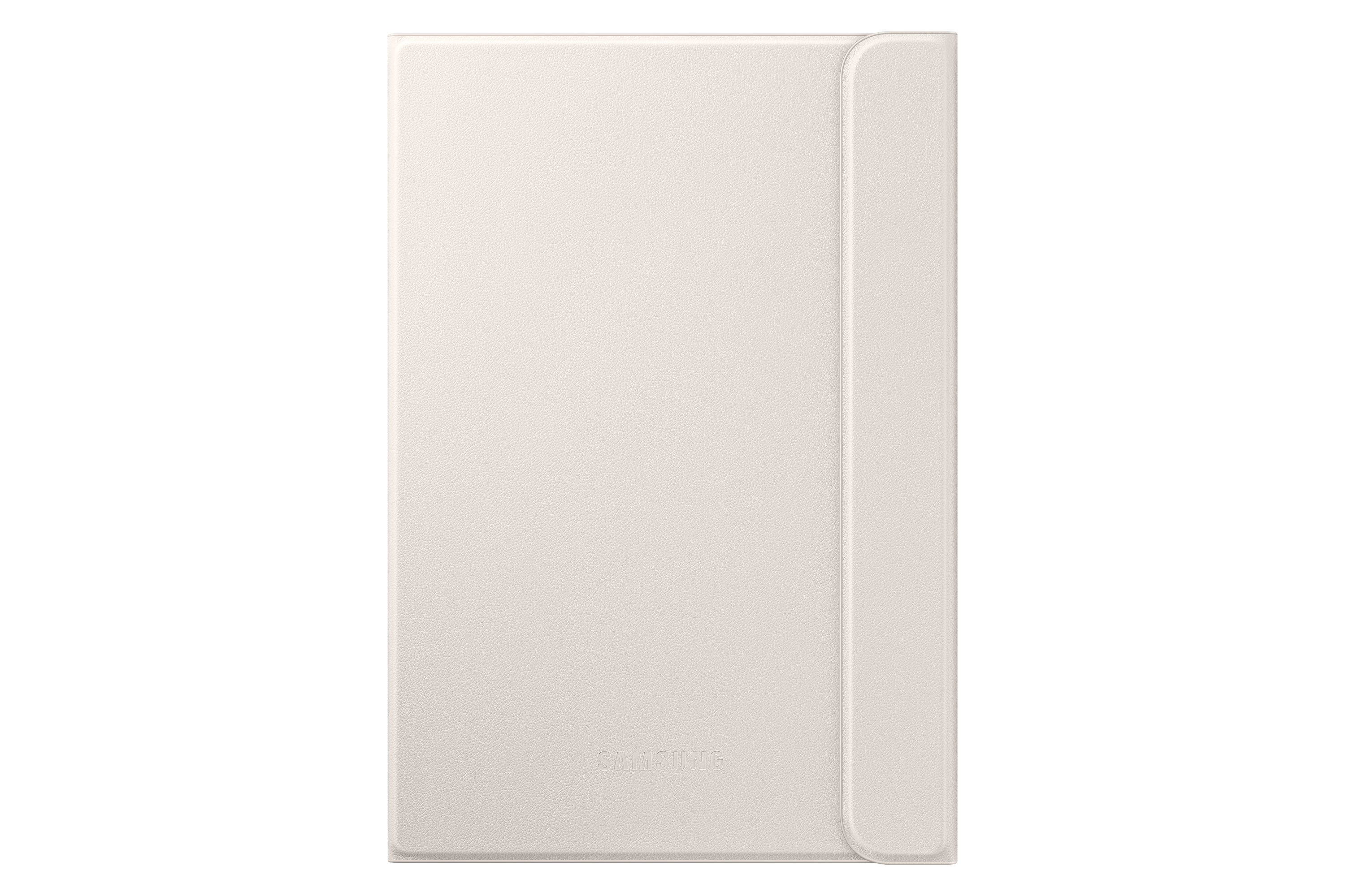 "Book Cover  Galaxy Tab S2 (8.0"", Wi-Fi)"