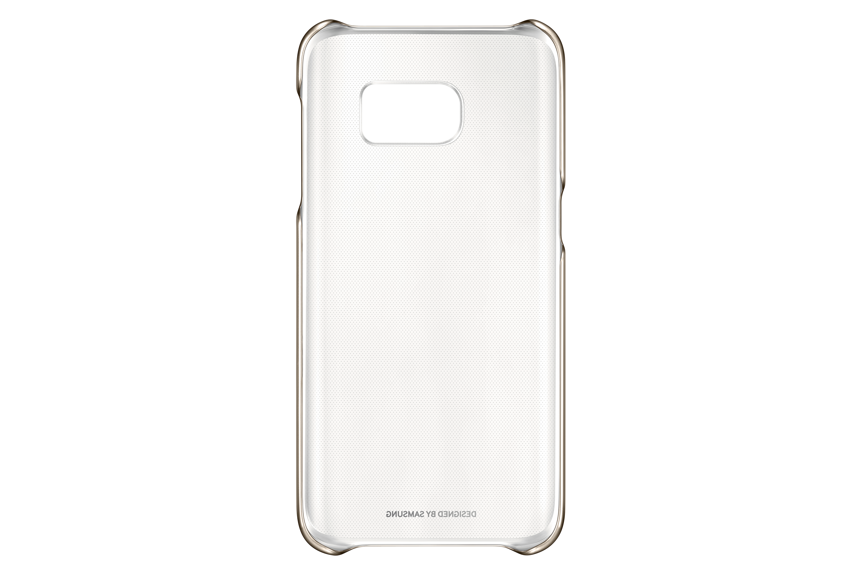 Clear Cover  Galaxy S7
