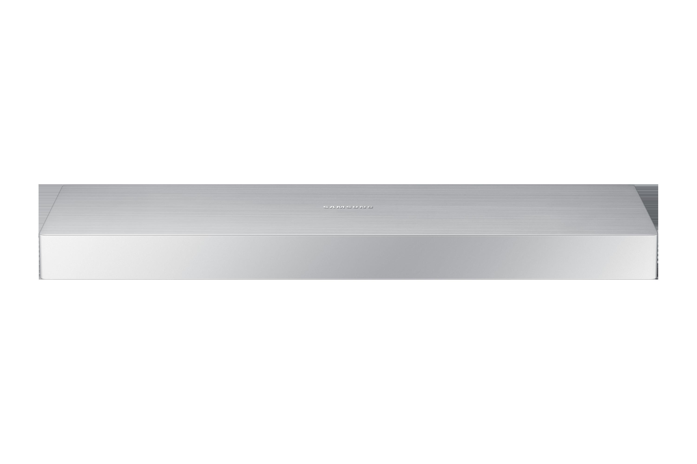One Connect Evolution kit 4K UHD