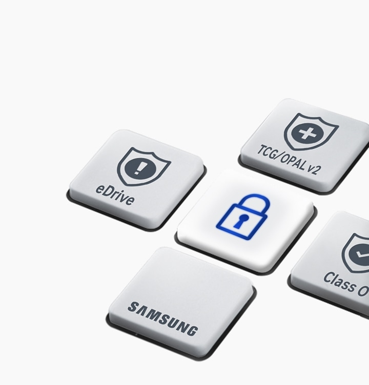 Secured data through advanced encryption methods