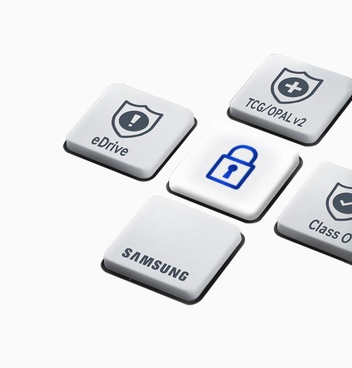 Protege tus datos con una encriptación más segura