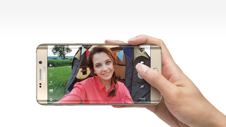 Как сделать фото из нескольких на телефоне