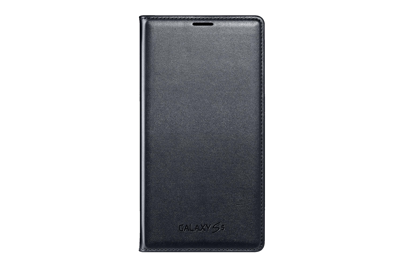 Flip Wallet Galaxy S5 (SM-G900F)