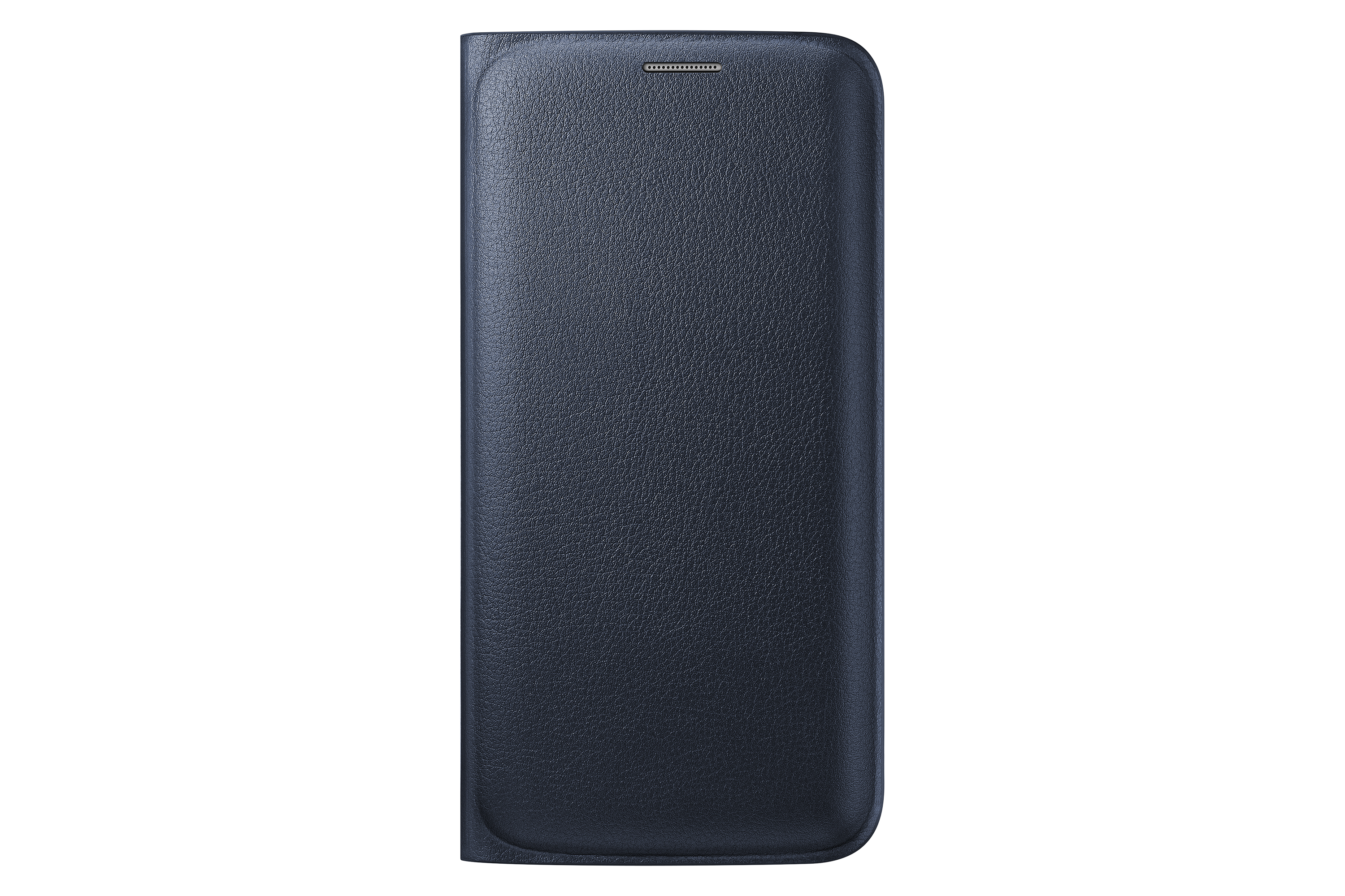 Galaxy S6 edge Wallet Flip Cover