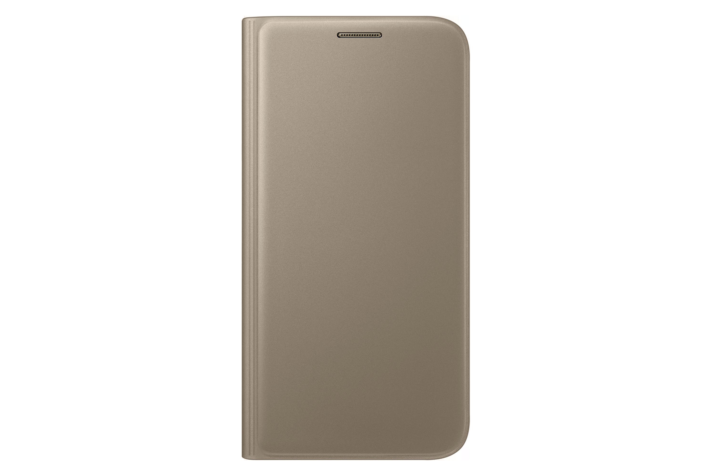 Flip Wallet Galaxy S7
