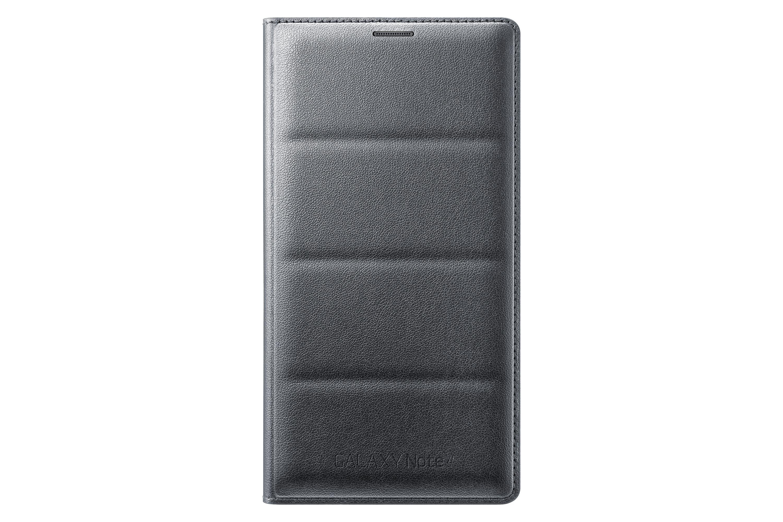 Flip Wallet Galaxy Note 4
