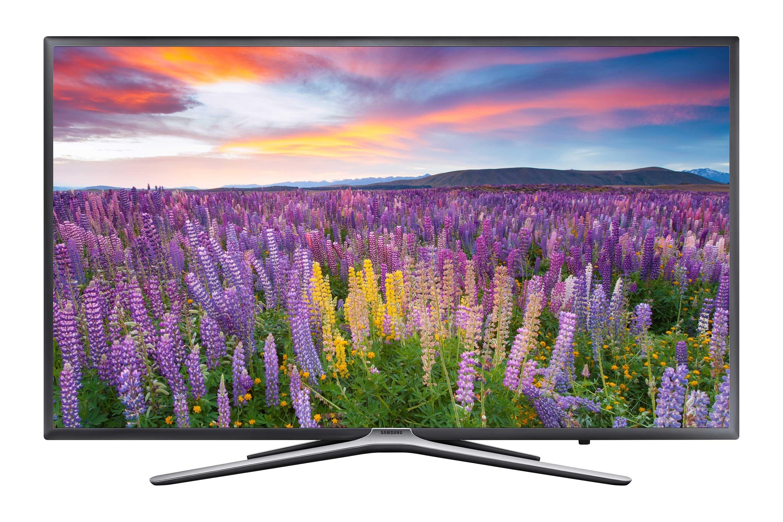 """TV 100 cm (40"""") Full HD Plano Smart TV Serie K5500"""