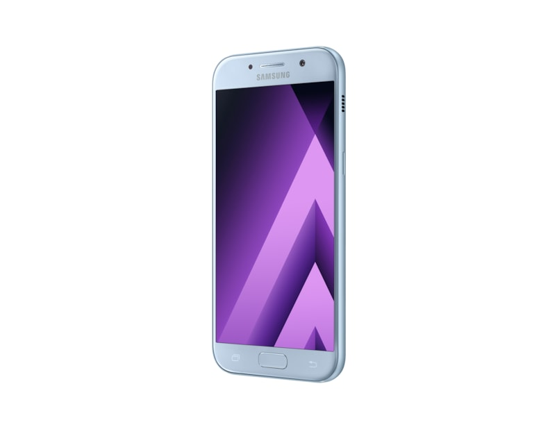 amazon español samsung galaxy a5